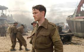 James MacAvoy