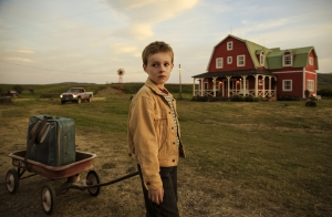 The Young and Prodigious T.S[1]. Spivet  (Foto película) 3294