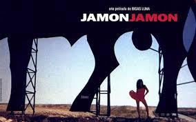 catel jamón jamón