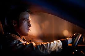 coche noche