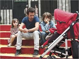 Con los niños