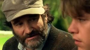 Manu Zapata_El cine (de estreno) fácil de leer_vivazapata.net_el indomable will hunting
