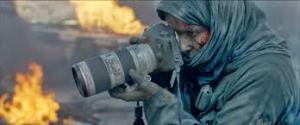 Manu Zapata_El cine (de estreno) fácil de leer_vivazapata.net_fotografía peligrosa3
