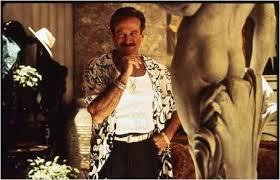 Manu Zapata_El cine (de estreno) fácil de leer_vivazapata.net_una jaula de grillos