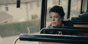 Manu Zapata_El cine (de estreno) fácil de leer_vivazapata.net_ Colman en el bus