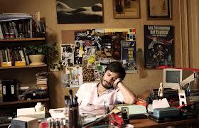 Manu Zapata_El cine (de estreno) fácil de leer_vivazapata.net_el creativo