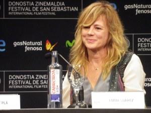 Manu Zapata_El cine (de estreno) fácil de leer_vivazapata.net_Emma Suarez Murieron