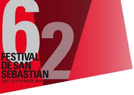 Manu Zapata_El cine (de estreno) fácil de leer_vivazapata.net_logo rojo