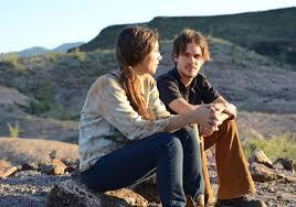 Manu Zapata_El cine (de estreno) fácil de leer_vivazapata.net_novia