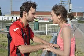 Manu Zapata_El cine (de estreno) fácil de leer_vivazapata.net_ con entrenador fútbol