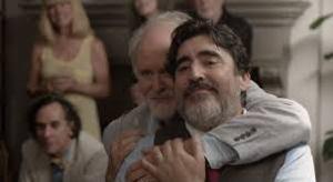 Manu Zapata_El cine (de estreno) fácil de leer_vivazapata.net_ abrazados