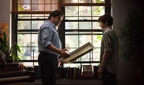 Manu Zapata_El cine (de estreno) fácil de leer_vivazapata.net_ Molina con el niño al final