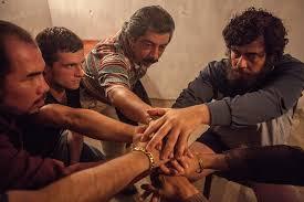 Manu Zapata_El cine (de estreno) fácil de leer_vivazapata.net_ parte de la familia