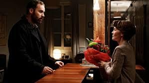 Manu Zapata_El cine (de estreno) fácil de leer_vivazapata.net_Ane y su marido cabreado