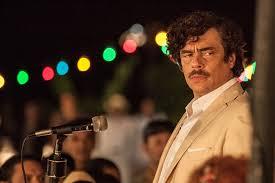 Manu Zapata_El cine (de estreno) fácil de leer_vivazapata.net_del toro luces