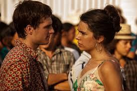 Manu Zapata_El cine (de estreno) fácil de leer_vivazapata.net_Hutcherson y Claudia