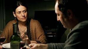 Manu Zapata_El cine (de estreno) fácil de leer_vivazapata.net_Lourdes y Beñat