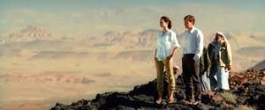 Manu Zapata_El cine (de estreno) fácil de leer_vivazapata.net_oteando el horizonte