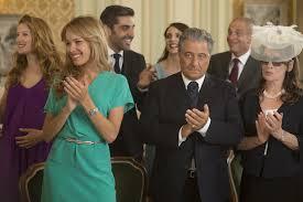 Manu Zapata_El cine (de estreno) fácil de leer_vivazapata.net_Clavier receloso