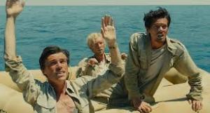 Manu Zapata_El cine (de estreno) fácil de leer_vivazapata.net_en la barca