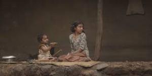 Manu Zapata_El cine (de estreno) fácil de leer_vivazapata.net_la niñas pequeñas