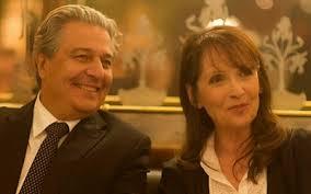 Manu Zapata_El cine (de estreno) fácil de leer_vivazapata.net_marido y mujer