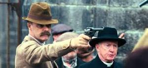 Manu Zapata_El cine (de estreno) fácil de leer_vivazapata.net_pistola