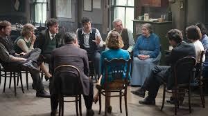 Manu Zapata_El cine (de estreno) fácil de leer_vivazapata.net_reunión