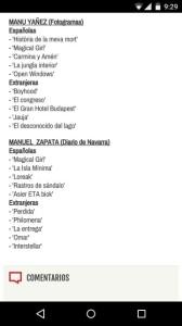 Manu Zapata_El cine (de estreno) fácil de leer_vivazapata.net_3