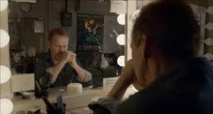 Manu Zapata_El cine (de estreno) fácil de leer_vivazapata.net_Ante el espejo