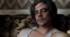 Manu Zapata_El cine (de estreno) fácil de leer_vivazapata.net_Benicio2