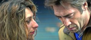 Manu Zapata_El cine (de estreno) fácil de leer_vivazapata.net_con mujer