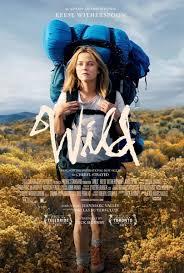 Manu Zapata_El cine (de estreno) fácil de leer_vivazapata.net_ cartel alma salvaje inglés