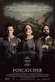 Manu Zapata_El cine (de estreno) fácil de leer_vivazapata.net_ carterl Foxcatcher