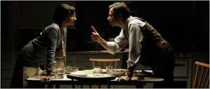 Manu Zapata_El cine (de estreno) fácil de leer_vivazapata.net_ discusión
