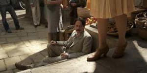 Manu Zapata_El cine (de estreno) fácil de leer_vivazapata.net_ inspiración