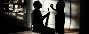 Manu Zapata_El cine (de estreno) fácil de leer_vivazapata.net_ no toques el violín