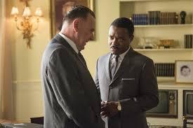 Manu Zapata_El cine (de estreno) fácil de leer_vivazapata.net_King y Lyndon Johnson