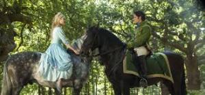 Manu Zapata_El cine (de estreno) fácil de leer_vivazapata.net_a caballo con el príncipe