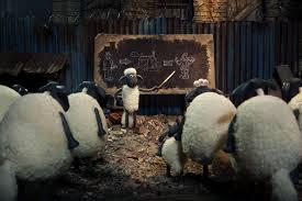Manu Zapata_El cine (de estreno) fácil de leer_vivazapata.net_pizarra con el plan