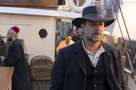 Manu Zapata_El cine (de estreno) fácil de leer_vivazapata.net_ Crowe en el barco a Estambul