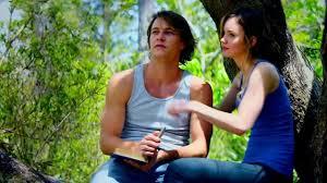 Manu Zapata_El cine (de estreno) fácil de leer_vivazapata.net_en el árbol