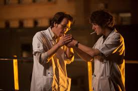 Manu Zapata_El cine (de estreno) fácil de leer_vivazapata.net_protagonista y argelino