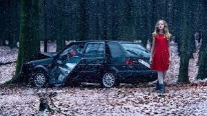 Manu Zapata_El cine (de estreno) fácil de leer_vivazapata.net_Misericordia_accidente de coche