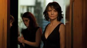 Manu Zapata_El cine (de estreno) fácil de leer_vivazapata.net_Viaje a Sils Maria_Juliette Binoche intensa