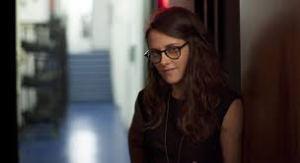 Manu Zapata_El cine (de estreno) fácil de leer_vivazapata.net_Viaje a Sils Maria_Kristen Stewart