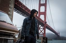 Manu Zapata_El cine (de estreno) fácil de leer_vivazapata.net_Ant-man Paul Rudd y el Golden Gate