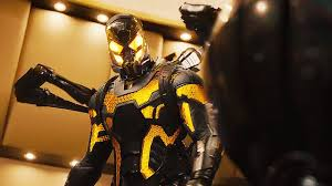 Manu Zapata_El cine (de estreno) fácil de leer_vivazapata.net_Ant-man Yellowjacket