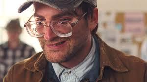 Manu Zapata_El cine (de estreno) fácil de leer_vivazapata.net_Cut Bank el tipo raro Michael Sthulbarg