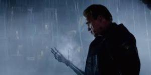 Manu Zapata_El cine (de estreno) fácil de leer_vivazapata.net_Terminator Génesis el cyborg T-800